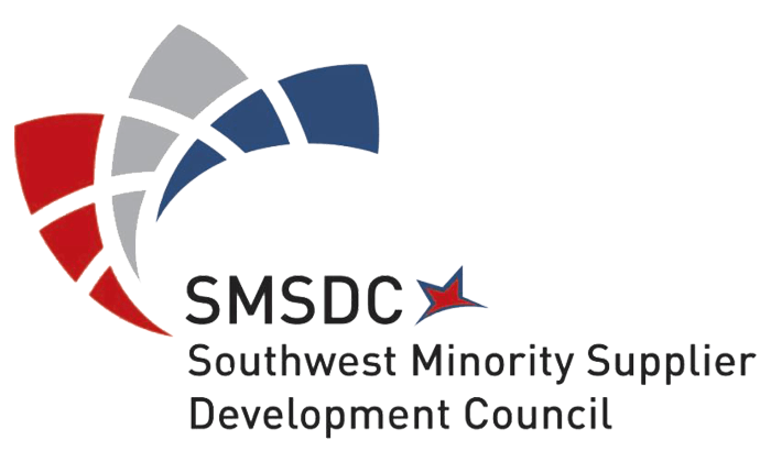 Certification Southwest Minority Supplier Development Council